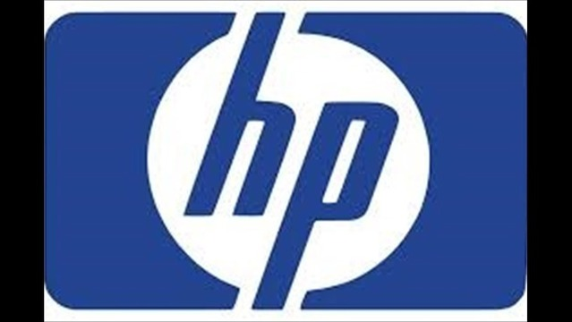 Hewlett-Packard Cutting More Employees
