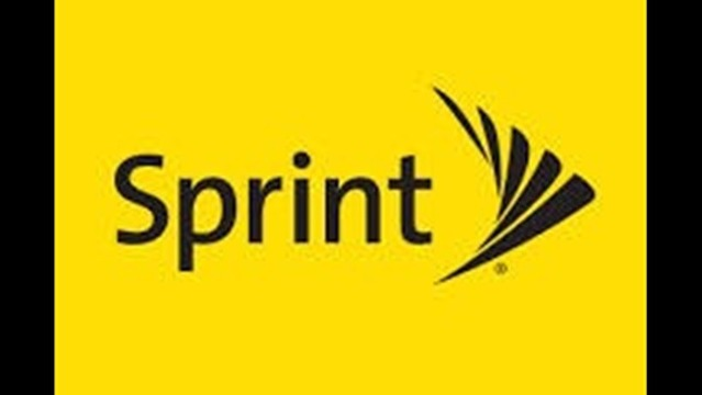 Sprint Hit with Largest