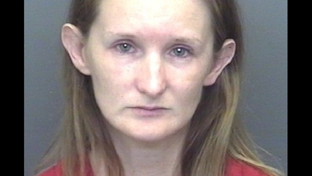 Two Women Arrested for Conspiring to Deal Meth