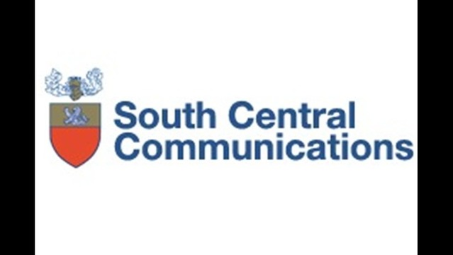 South Central Communications Sells Stations for $72 Million
