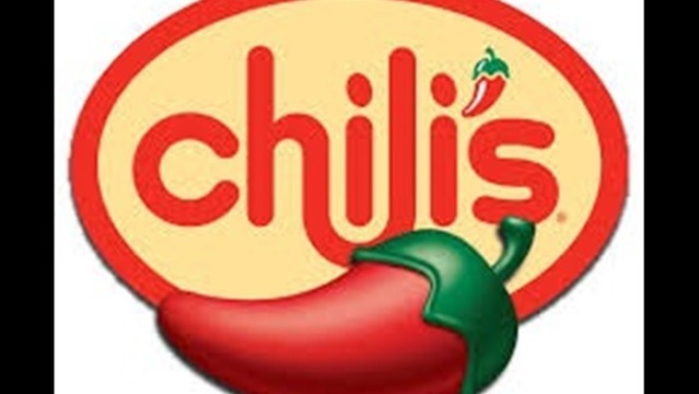 Chili's and Sonic Banning Guns from Restaurants