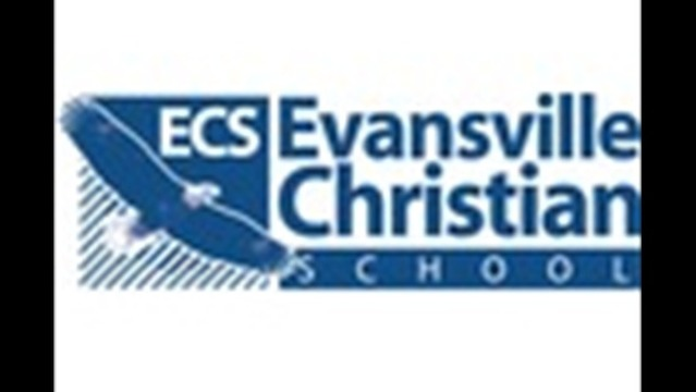 Evansville Christian Looking to Add High School