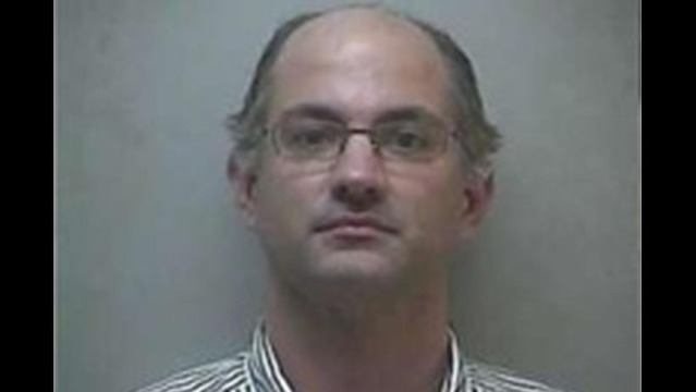 Local Pastor Convicted of Sexual Abuse Faces More Charges