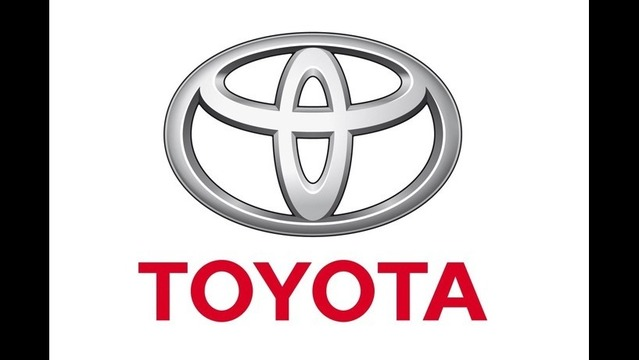 Toyota Continues to Hire for Princeton Plant