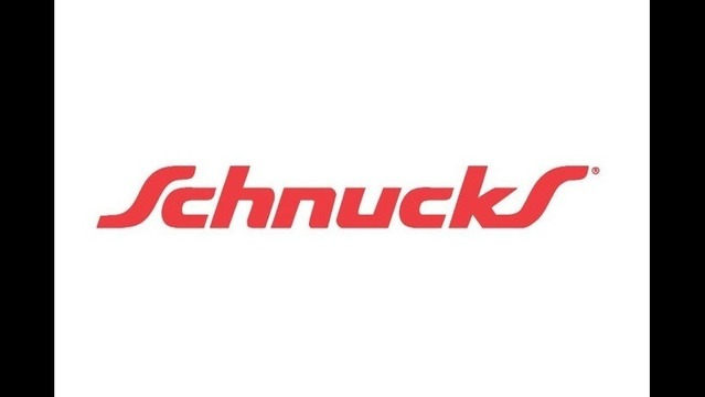 Schnucks Devil's Food Recall