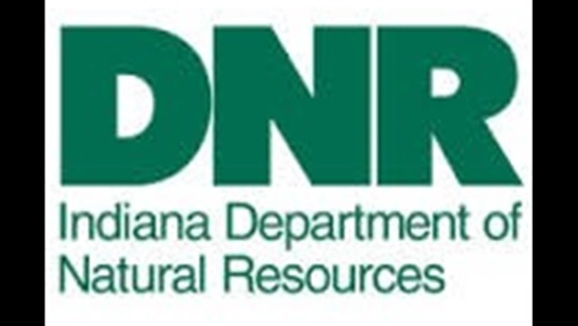 Indiana Department of Natural Resources Now Hiring