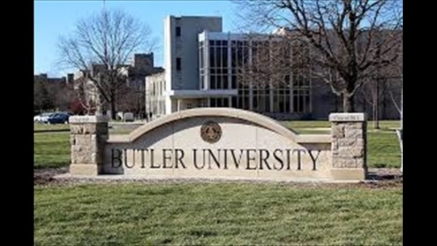 Data Breach Confirmed at Butler University