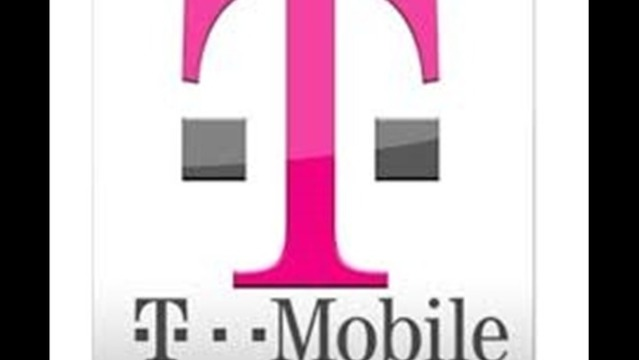 T-Mobile Sued over Bogus Charges