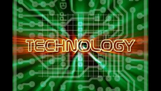 Technology Students Compete with the Latest Tech Ideas in Evansville
