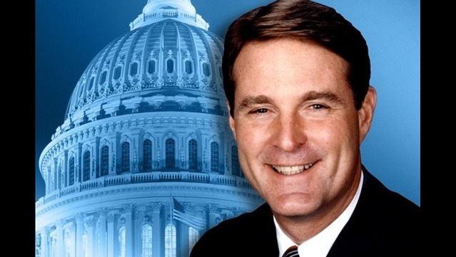 Bayh for Governor?