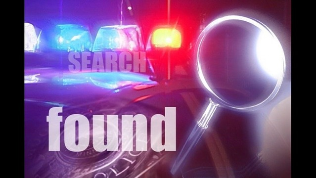 Missing Henderson Man Found Dead