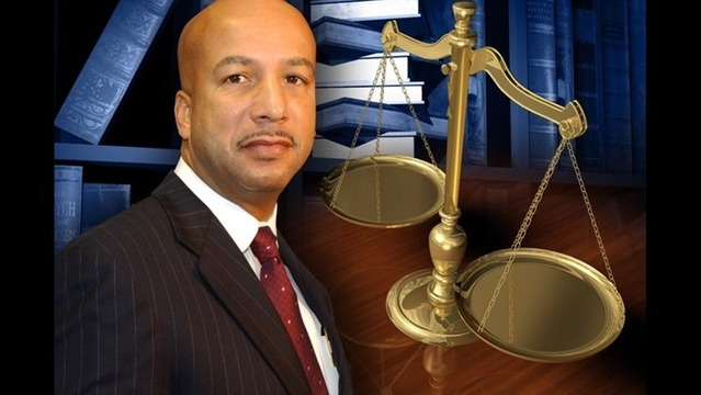 New Orleans Ex-Mayor Gets 10 Years for Corruption