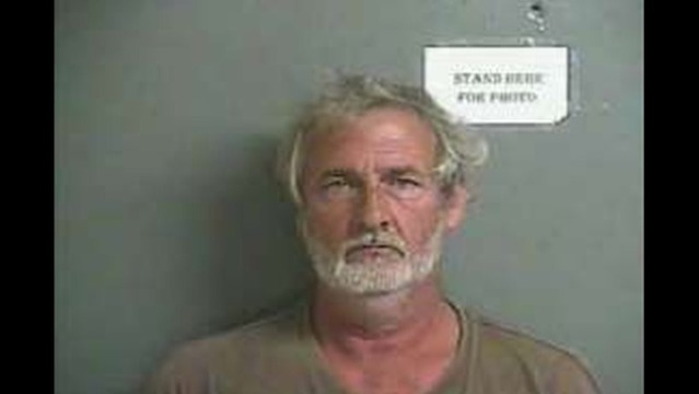 Western Kentucky Man Facing Several More Sex Crime Charges