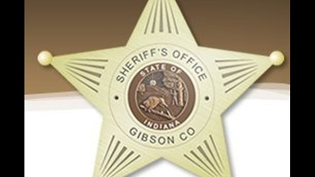Gibson Co. Sheriff's Office Wants to Keep You Up-To-Date