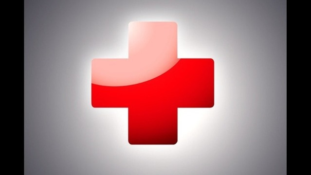 Red Cross Issues Urgent Call for Donors