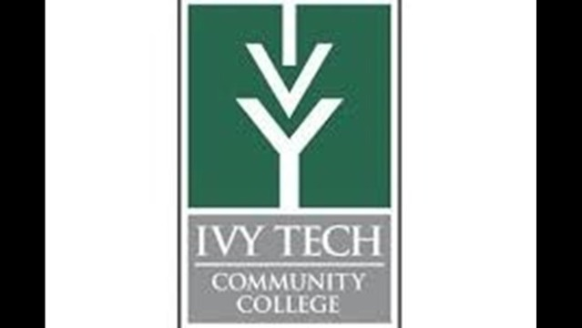 Ivy Tech Ranks First in Producing Associate Degrees