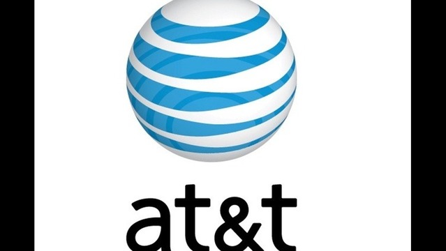AT&T Announces 40 New Jobs in Evansville