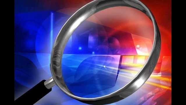 OPD Searching for Suspects in Home Robbery