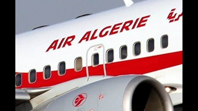 Air Algerie Plane Disappears and Crashes with 116 People on Board: Cause Unknown
