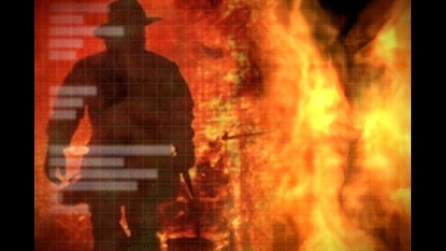 No Cause Discovered in Boonville Fire