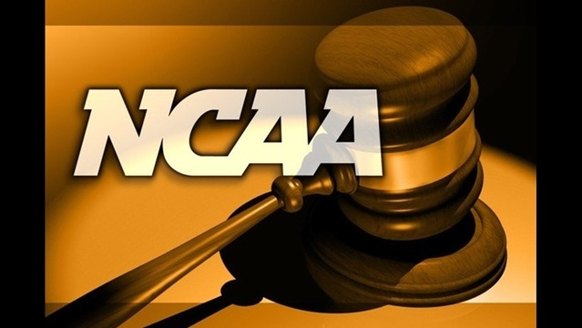 Game Changing Settlement Reached in NCAA