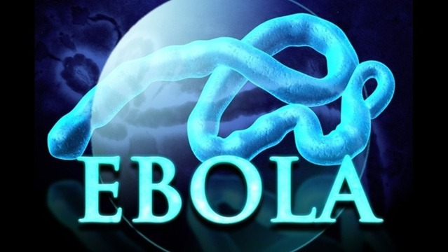 Update: Two more have survived Ebola Outbreak