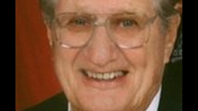 Princeton Radio Icon Richard Lankford Passes Away