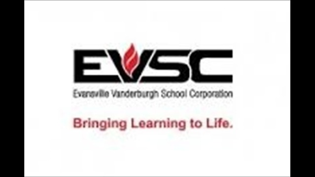 Negotiations Continue Between EVSC and Teamsters