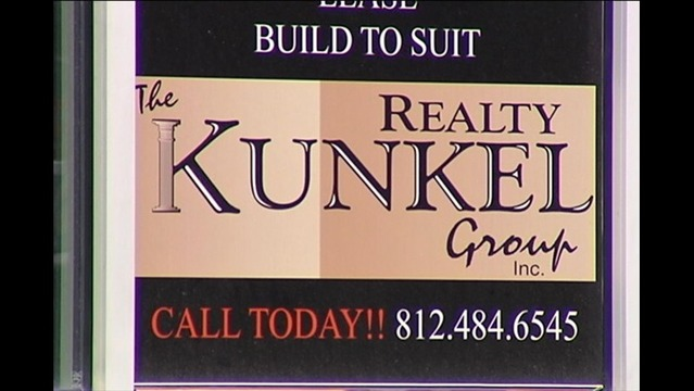 The Kunkel Group Puts Six Properties Up for Sale