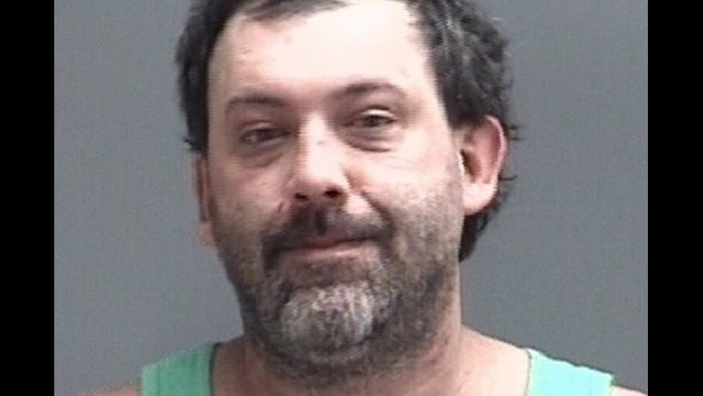 Tristate Man Sentenced for Attempted Murder