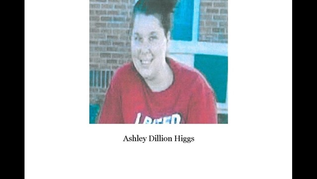 Owensboro Police Searching for Missing Woman