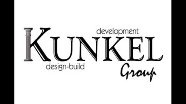 Kunkel Group Responds to City Lawsuit