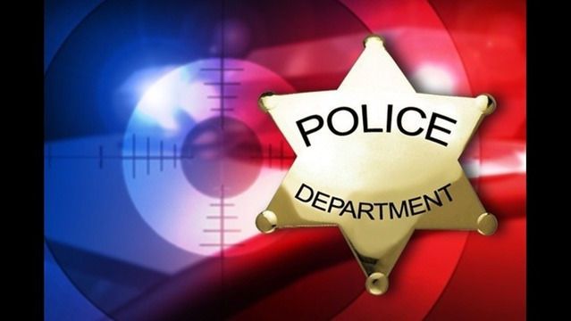 ISP Investigating Officer-Involved Shooting in Terre Haute