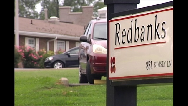 Kentucky Attorney General Reviewing Redbanks Complaints