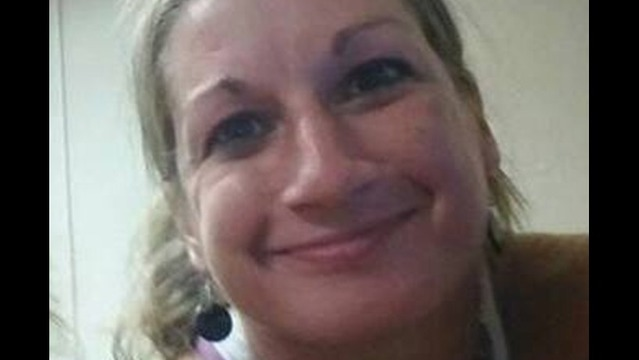 Organized Search for Joelle Lockwood Scheduled this Sunday