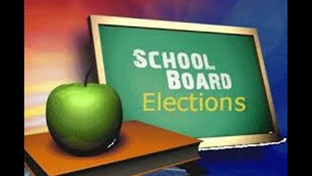 Friday Last Day to File for Warrick Co. School Board Election