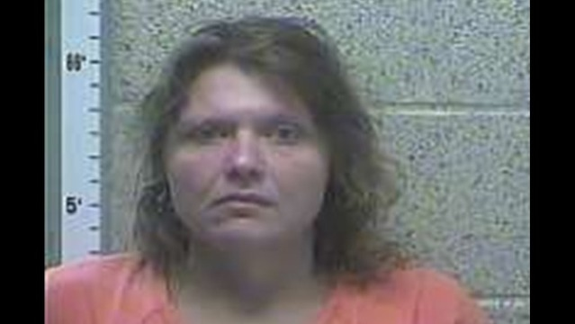 Domestic Dispute Leads to Alleged Stabbing