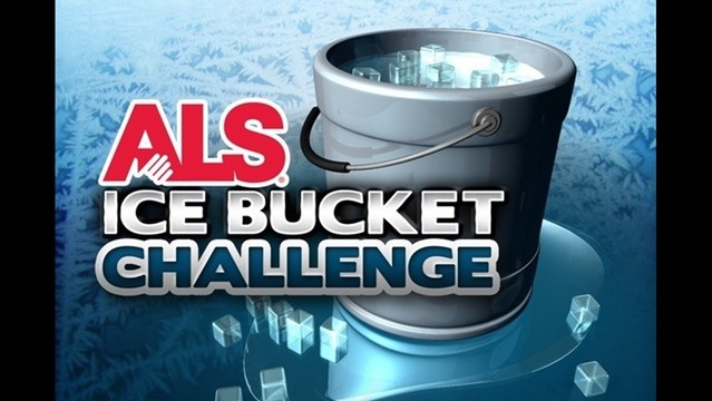 Why the Evansville Catholic Diocese Disapproves of The Ice Bucket Challenge