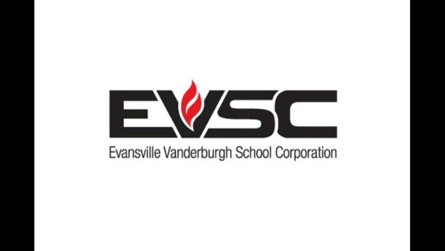 Contact an EVSC Teacher Directory