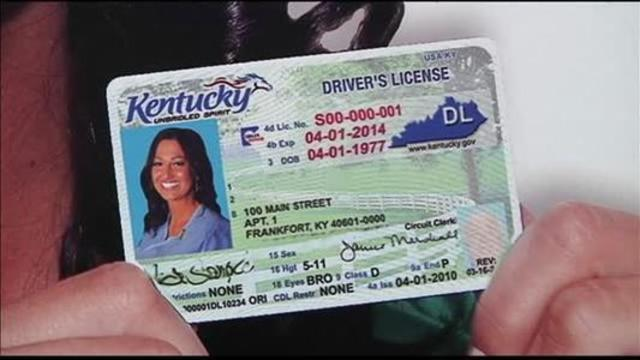 the process of obtaining a drivers license in america Obtaining a new connecticut drivers license applying for a new drivers license in connecticut the driver services department (dmv) has a process in place for getting a driverse license, which requires exams and documentation.