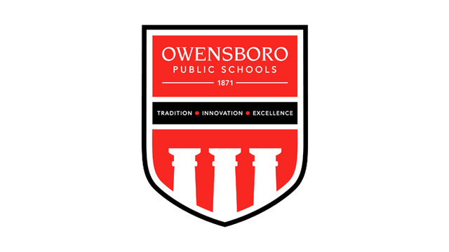 Plans for new Owensboro middle school now on hold