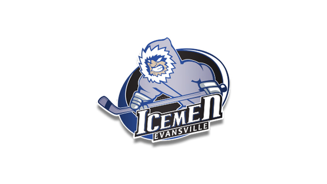 Dispute Could Mean No More IceMen in Evansville
