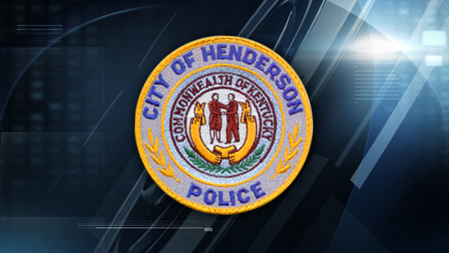 Henderson Police K9 Places Fourth in Competition