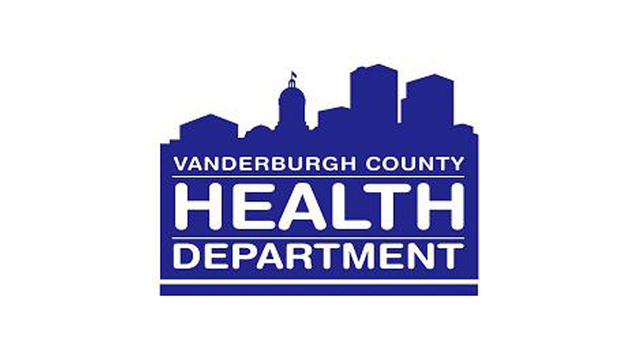 Water main break closes Health Dept.