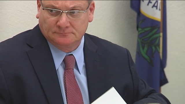 Union County Fiscal Court Audit Released