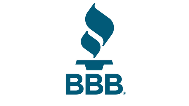 BBB to hold press conference on romance scams