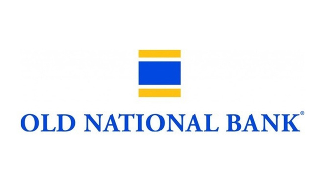 Old National to Acquire Anchor Bank