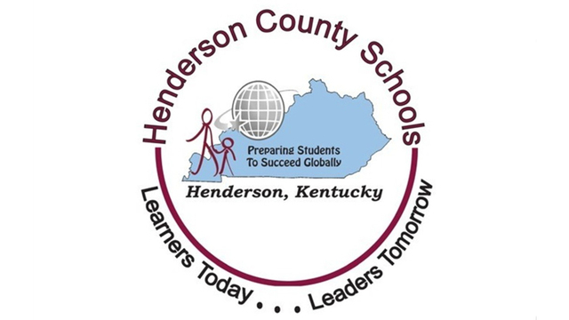 schedule register henderson