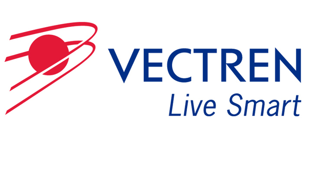 Vectren Offering the Gift of Energy Program