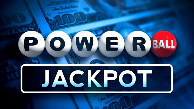 Powerball Winner Chooses to Remain Anonymous